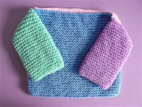 free wool for charity knitting knitting for charity four square baby jumper free
