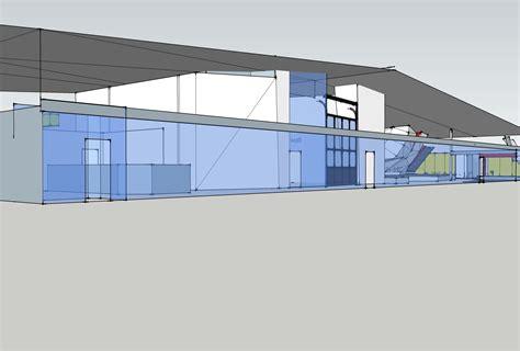 home design software free exterior 100 exterior home design software free 100 3d