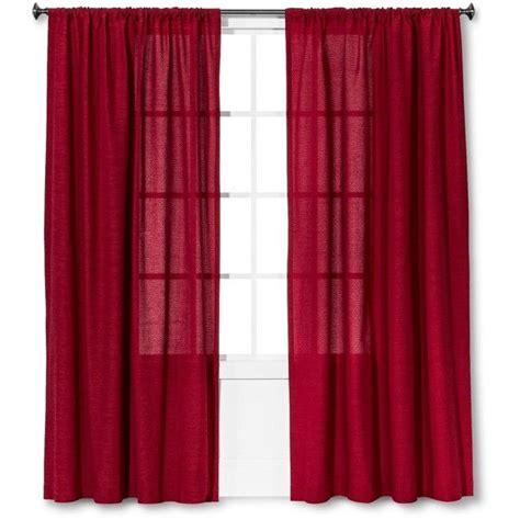 kitchen curtains target kitchen curtains at target 28 images curtains kitchen