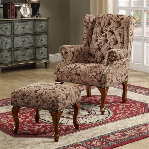 living room accent chairs with arms swivel accent chair with arms chair design