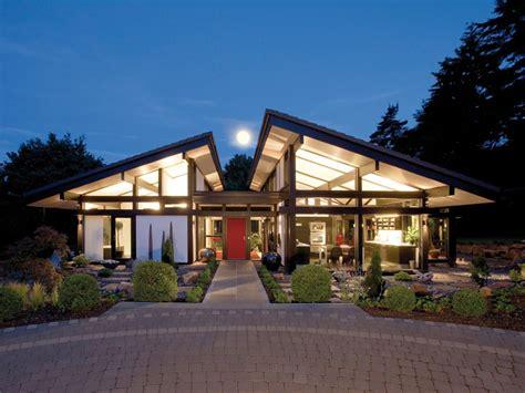 modern craftsman style house plans modern craftsman floor plans bungalow modern house plan modern house plan