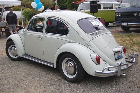 original paint colors vw vintage volkswagen bug original paint color sles from