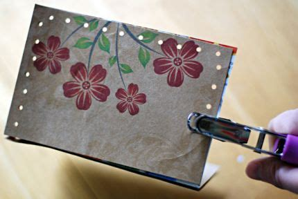 how do you make greeting cards how to make three greeting cards with recycled materials