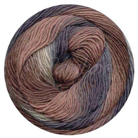 viking knitting with yarn viking of nordlys 919 superwash wool yarn