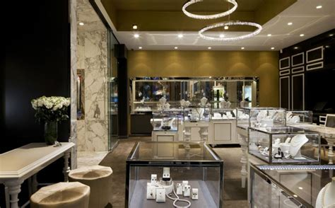 jewelry stores jewelry display search results 187 retail design