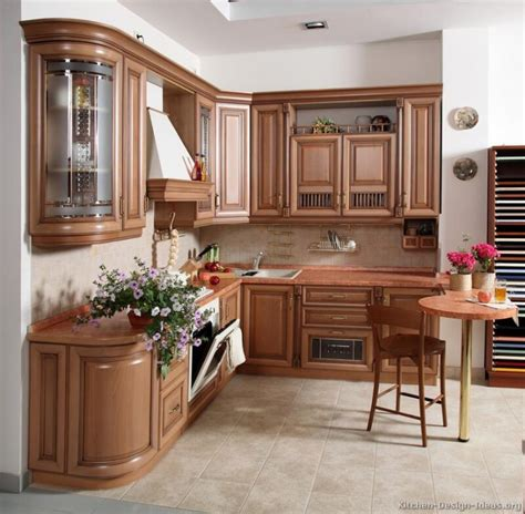 wooden kitchen cabinets designs 20 gorgeous kitchen cabinet design ideas