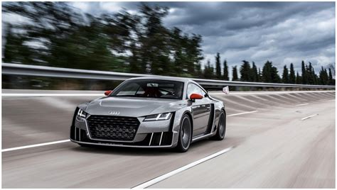 Car Wallpaper 2016 Hd For Pc by New Audi Cars 2016 Hd Wallpapers Hd Walls