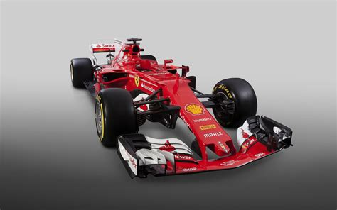 Formula 1 Race Car Wallpaper by F1 Race Car Wallpapers Driverlayer Search Engine