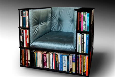 luxury bookshelves luxury club library bookcase chair made to order