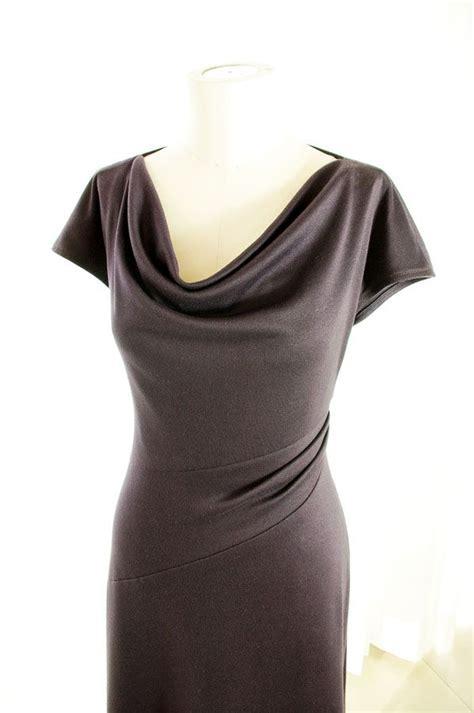 knit dress pattern free free knit dress pattern this sewing projects