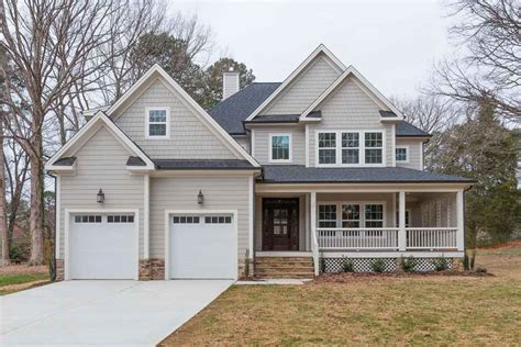 homes inc wins remodeling award grayson homes of durham wins two awards from houzz grayson homes inc prlog
