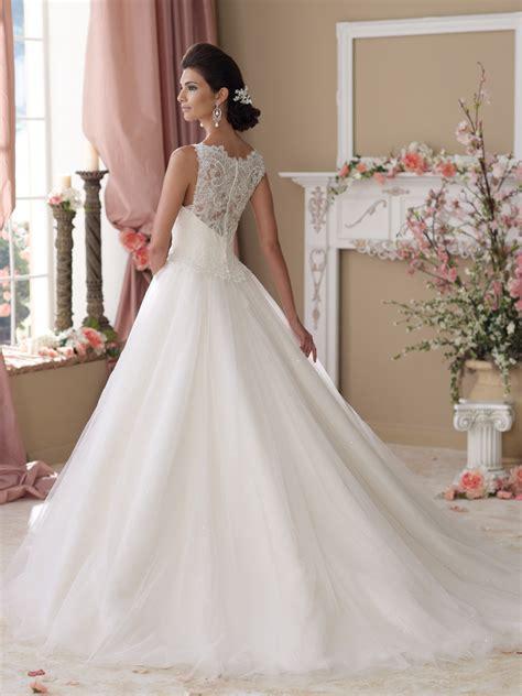 wedding gown david tutera wedding dresses 114273 isobel