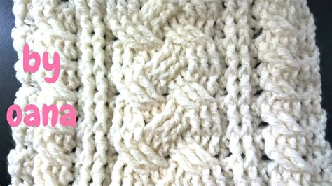 crochet knit stitch how to crochet a stitch crochet and knit