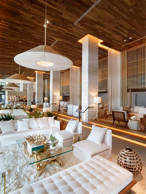 hotels interior design best 20 hotel lobby ideas on hotel lobby