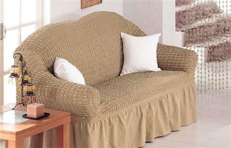 high quality sofa slipcovers quality sofa covers 28 images high quality sofa cover