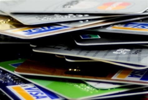 can you make money order with credit card credit cards
