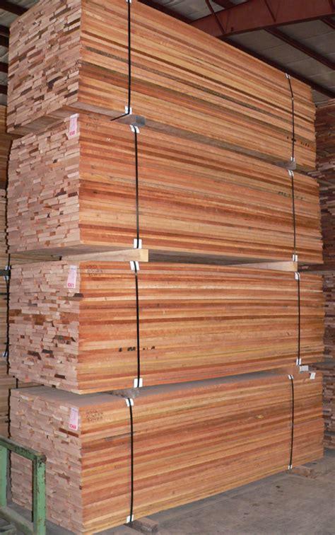 virginia woodworking hardwood lumber virginia pdf woodworking