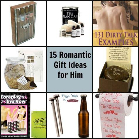 unique gift ideas 15 unique gift ideas for him
