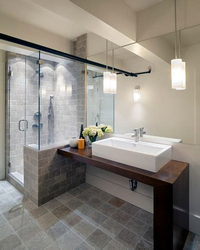 small contemporary bathroom ideas simple bathroom lighting ideas for small bathrooms with pictures decolover net