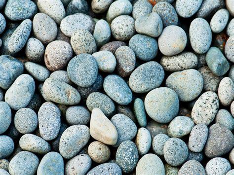 with stones stones wallpaper wallpapersafari