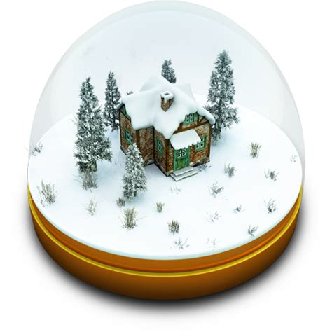 snow globe the world in the satin bag adventures in poetry quot snow globe quot