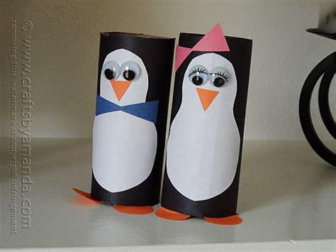 penguin crafts penguin crafts for hative