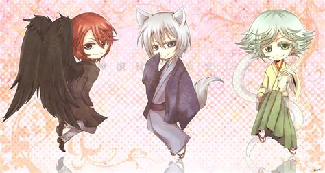 kamisama hajimemashita 186 186 kamisama 186 186 kamisama hajimemashita photo 35886799