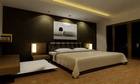 track lighting for bedroom best track lighting in bedroom 81 in house decoration with