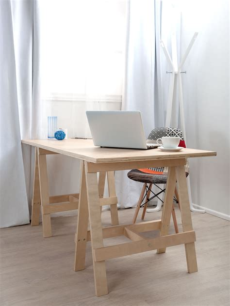 small home office furniture simple small diy home office furniture decoration with diy