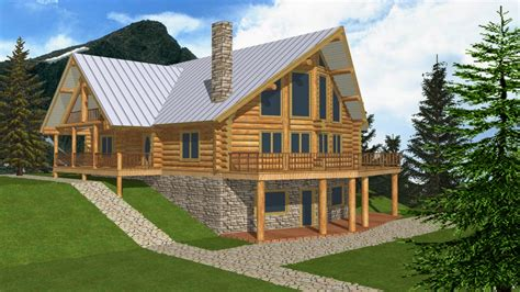 log home plans with basement log cabin home plans with basement log cabin mansions