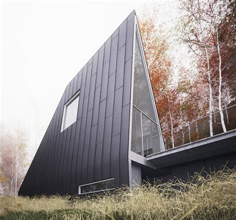 Aframe House Plans vacation house plans a frame