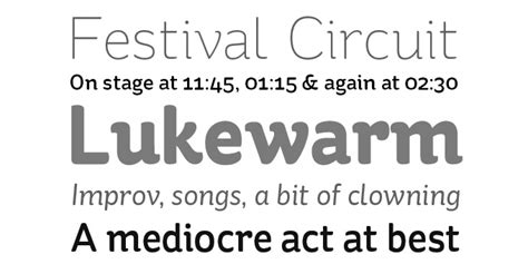 rubber st font for word myfonts top fonts of 2010
