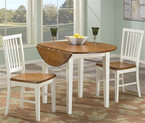 kitchen cafe table kitchen interesting small kitchen table set small