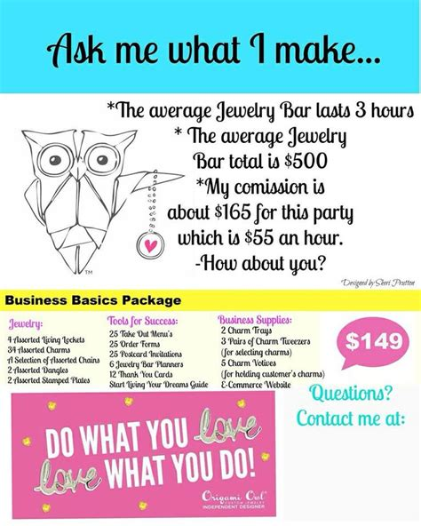 origami owl dealers look what you can make http angelaauberry origamiowl