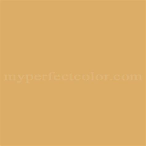 behr paint colors match behr 320d 5 sweet maple match paint colors myperfectcolor