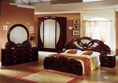 furniture for your bedroom 25 bedroom furniture design ideas