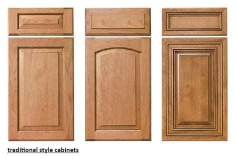 kitchen door styles for cabinets trade secrets kitchen renovations part three cabinetry