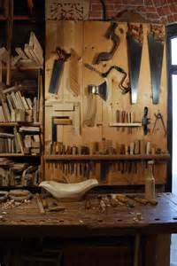 woodworking tool shop woodworking shop tool organization ideas plans free