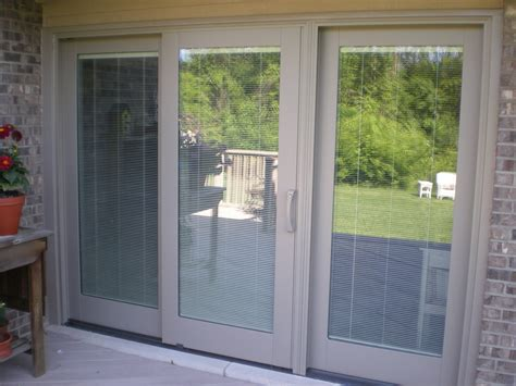 pella patio doors pella patio doors with sidelights image mag