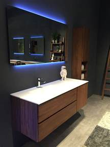 wood vanity units bathroom stylish ways to decorate with modern bathroom vanities