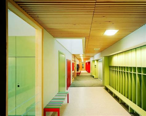 daycare interior design 17 best images about daycare childcare design ideas on