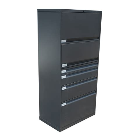 filing cabinets lateral what is a lateral filing cabinet knoll metal lateral