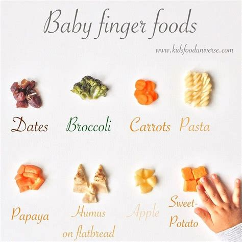 finger food for 1000 ideas about baby finger foods on finger