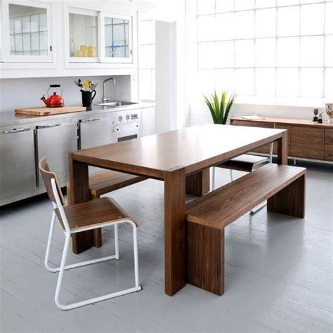photos of kitchen furniture modern kitchen tables