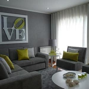 gray interior design 1st place vibrant green and gray living rooms ideas celebrate me home grey living rooms