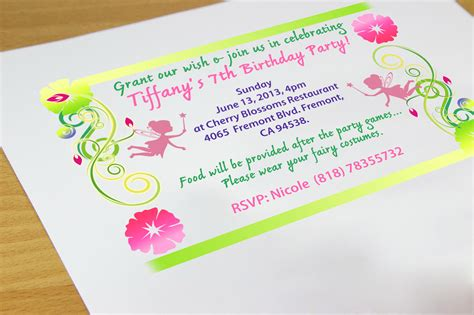 make your own cards free templates make your own birthday invitations templates free