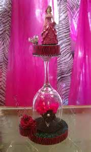 centerpieces for 15 anos 5 tips ideas to choose your quinceanera centerpieces