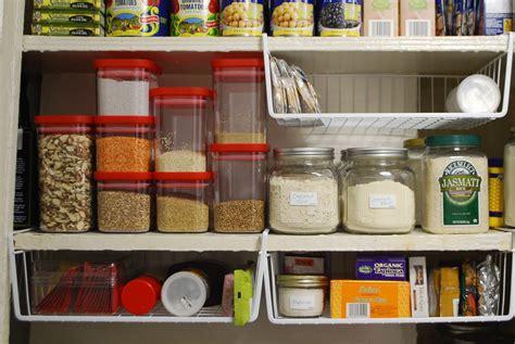 kitchen organizing ideas kitchen brilliant kitchen pantry makeover ideas to inspire you kitchen pantry furniture