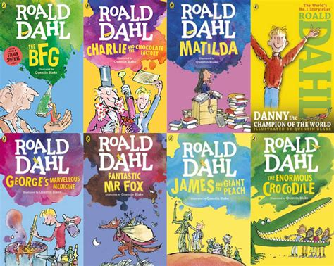 roald dahl books pictures 7 roald dahl craft ideas families