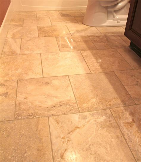 bathroom ceramic tile design ideas ceramic tile floor bathroom ideas
